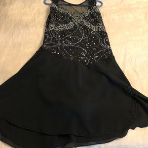 Other - Figure Skating Dress